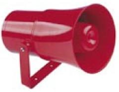 Звуковое оборудование для домашнего музицирования, студии, концерта и клуба, для промышленного оповещения и озвучивания