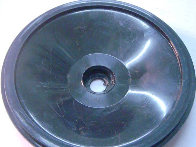 Ворскла, Эней 155 мм