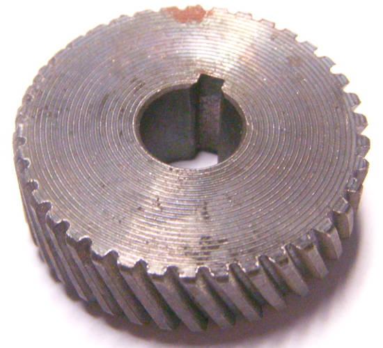 Шестерня привода циркулярной электропилы Craft-Tec 190 (PXCS-185)