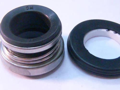Торцевой сальник CM-18-18*35 для насоса JSP-505A