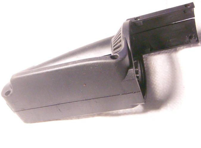 ручка корпуса Gardener KS-2000
