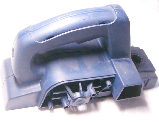 ТЕМП 950Вт