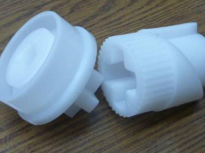 Комплект муфты привода центробежного погружного насоса Водолей