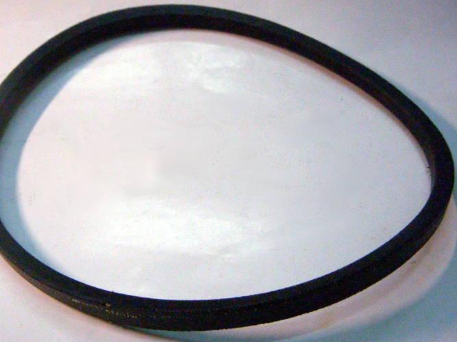 Ремень привода стиральной машины Рига без насоса