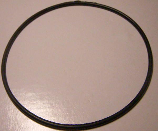 Уплотняющее кольцо нержавеющей крышки насоса Forte XKJ-804SA5