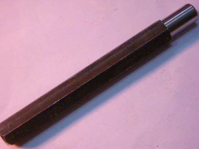 114 мм Водолей БЦПЭ 0,5-32У
