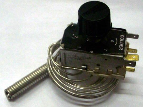 K14 - 60 / K54 - 58