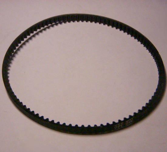 Зубчатый ремень MB-380 для швейной машины