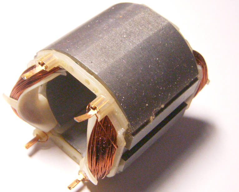Bosch GBH 2-24