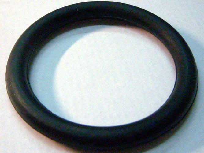 Резиновое кольцо 10 мм