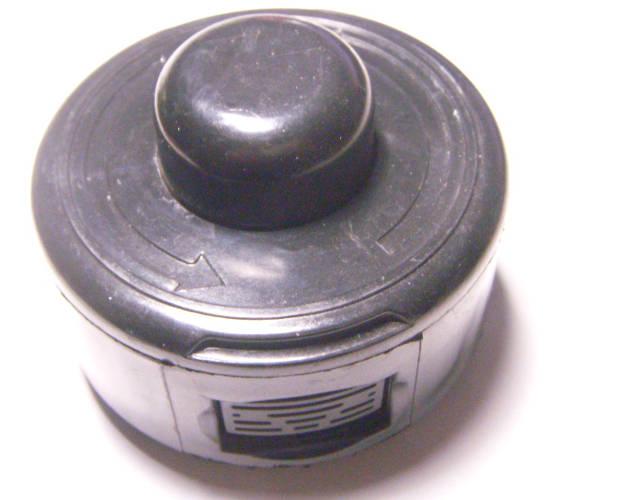 Косильная головка 79*60*7 для электрокосы Expert