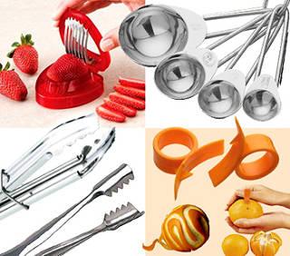 Формы для приготовления конфет, кондитерки и кулинарии, инструменты кондитера, поварские инструменты, профессиональные кухонные принадлежности