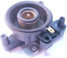 Контактный элемент электрочайника