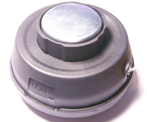 Автоматическая косильная головка для триммера IKRA Mogatec ESN 1000 C