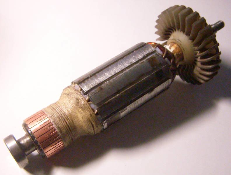 Dexton 34 мм