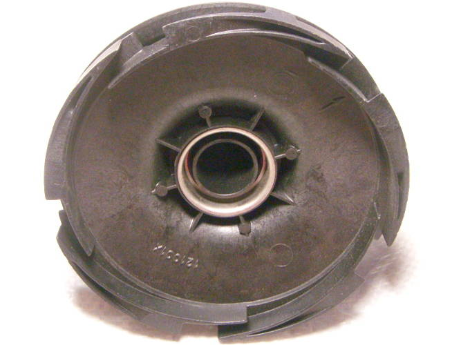 Диффузор для насоса Pedrollo JSWm 3BM с чугунным корпусом