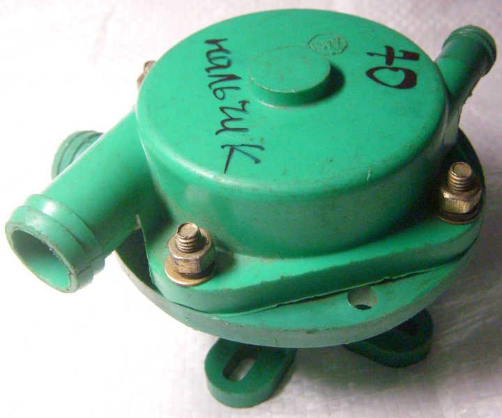 Запасные части бытовой техники - Стиральной машины - Насос - Нальчик центрифуга