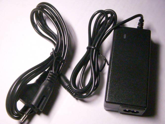 MPN-AD12V2A-1