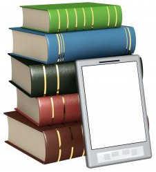 Компьютерная книга, автокнига, учебники, справочники, компьютерные программы прошлых лет, инструкции