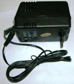 Приборы и техника - Источник питания - AC 220V --> DC 12V 1000mA