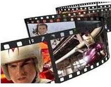Продукция мировой киноиндустрии до 2006 года на DVD дисках