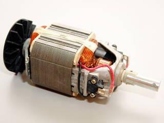 Все двигатели цепной электропилы