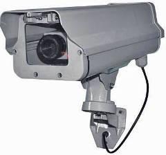 Система видеорегистрации, видеокамера, беспроводная камера, микрофон, датчик, сигнализатор, регистратор