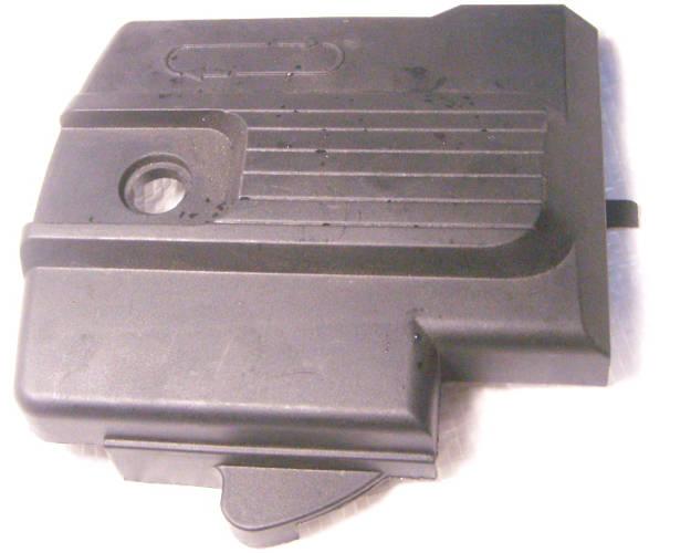 Боковая пластиковая крышка цепной электропилы с 405-й шиной, Sturm CC9922, Craft-Tec EKS-2200