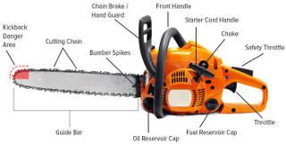 Все для бензинового иструмента, шестерня, поршневой комплект, маслонасос, цепь, катушка зажигания, бензобак, карбюратор