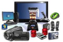 Элементы питания, аккумулятор, источник питания, кабель, переходник, адаптер