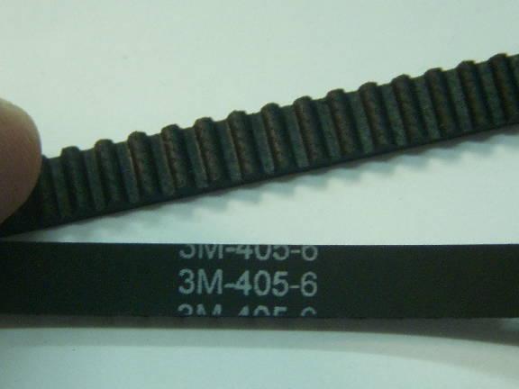 3M-405-6