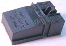 Выключатель для электрочайника