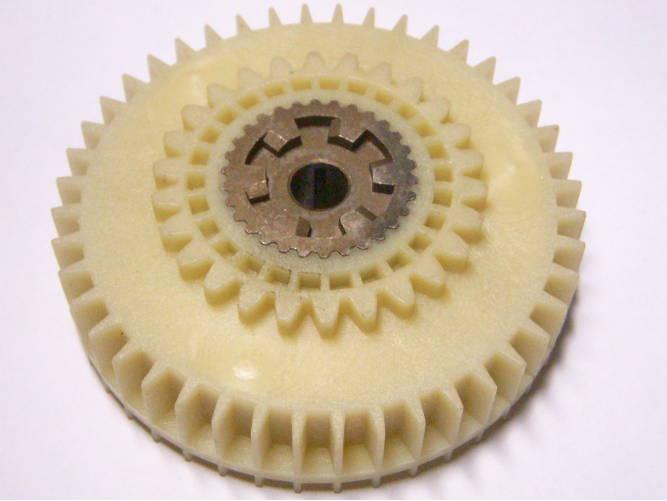 Многоступенчатая шестерня для цепной пилы TOP-CRAFT EKS 1800-40